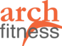 Arch Fitness